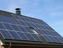 """Preşedintele AFM: O nouă sesiune de înscrieri în Programul """"Casa Verde Fotovoltaice"""" ar putea demara în octombrie"""