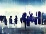 ANFP transparentizează situaţia funcţiilor publice