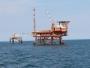 Virgil Popescu: România a făcut un pas important pentru a se asigura că va fi, probabil, prima ţară ce va scoate gaze din Marea Neagră