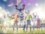 UEFA a aprobat dosarul de candidatură a României pentru organizarea EURO U21 din 2023