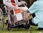 ANPIS: Numărul beneficiarilor indemnizaţiei pentru handicap grav a depăşit 288.600 în iulie