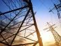România a importat de două ori mai multă electricitate în prima jumătate a acestui an, faţă de aceeaşi perioadă din 2019