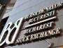 Bursa de la Bucureşti promovează astăzi la statutul de piaţă emergentă