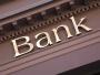 """UE acordă 18 luni băncilor pentru a-şi reduce """"dependenţa excesivă"""" de casele de clearing din Marea Britanie"""