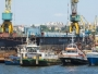 Bloomberg: Combustibilul de avion este atât de ieftin încât este utilizat şi de nave maritime