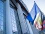 """S&P Global atrage atenţia asupra unei noi dinamici periculoase de tip """"doom loop"""" în Europa"""
