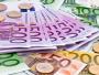 Lucian Bode: Proiecte de trei miliarde de euro din Cluj, finanţate prin Planul Naţional de Recuperare şi Rezilienţă