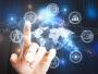 Curtea de Conturi Europeană: Digitalizarea industriei europene nu progresează în acelaşi ritm peste tot