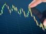 Barometrul SmartBill: Cifra de afaceri a IMM-urilor a scăzut cu aproape 14% în luna august