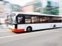 Brașovul va testa primul autobuz fără șofer