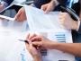 Noi modele de formulare utilizate în activitatea de inspecție economico-financiară, publicate în Monitorul Oficial