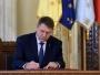 Preşedintele Iohannis a promulgat Legea privind modificarea şi completarea unor acte normative; între altele, se prevede că o serie de documente vor putea fi certificate și de avocați, nu doar de notari