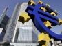 Redresarea economiei zonei euro, afectată de scăderea din sectorul serviciilor