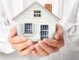 François Coste (PAID România): Gradul de cuprindere în piaţă a poliţelor de asigurare obligatorie a locuinţelor este în prezent de 20%