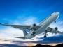 CE propune un management mai sustenabil și mai rezilient al traficului aerian