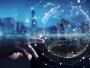 EY: 8 din 10 companii din sectorul telecom regândesc planurile de transformare digitală pe fondul pandemiei