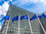 Plan de acţiune la nivel comunitar pentru impulsionarea pieţelor de capital ale Europei