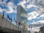 ONU, despre criza Covid: Informațiile false și dezinformarea pun în pericol sănătatea și viața