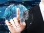 Noul pachet adoptat de CE privind finanțele digitale: mai multe opțiuni și oportunități privind serviciile financiare și plățile moderne pentru consumatori și întreprinderi