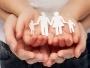 MMPS publică spre consultare un proiect de Hotărâre privind aprobarea indicatorilor de incluziune socială