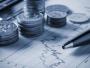 Proiectul de lege pentru rectificarea bugetară, înaintat spre promulgare
