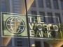 Economistul-şef al Băncii Mondiale consideră că pandemia ar putea declanşa o criză financiară