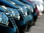 ACEA: Piaţa auto din România a explodat în septembrie, cu o creştere de aproape 80%