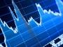 Eurostat: România, printre ţările UE cu cele mai ridicate rate anuale ale inflaţiei în septembrie