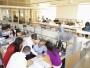 MEEMA: Începând de joi, 22 octombrie, pot fi accesate granturile pentru capital de lucru