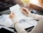 MEEMA a publicat un tutorial privind introducerea solicitării pentru măsura 2 - Granturi pentru capital de lucru