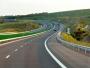 CNAIR: A fost dat ordinul de începere pentru construcţia drumului de legătură DN 5 – Podul Prieteniei