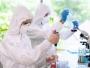 Ministerul Sănătăţii a solicitat actualizarea capacităţii de testare a celor 143 de centre de profil