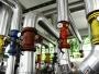 Compania Municipală Termoenergetica Bucureşti începe probele la cald pentru furnizarea căldurii în sezonul 2020-2021