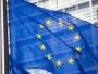 Valdis Dombrovskis: CE este gata să adopte noi măsuri de sprijin