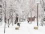 MEEMA: România este pregatită pentru iarna 2020-2021