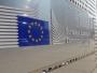 Comisia Europeană a aprobat proiectul privind construcţia Variantei de ocolire Bacău
