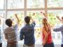 CNIPMMR oferă finanțare nerambursabilă pentru viitorii antreprenori sociali