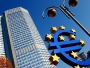 BCE: Băncile au înăsprit accesul la creditare din cauza temerilor legate de pandemie