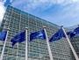 Mario Centeno: Europa trebuie să fie prudentă în retragerea sprijinului pentru mediul de afaceri