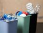 MMAP: A fost finalizat sistemul care supraveghează în timp real orice tranzacţie cu deşeuri din ţară