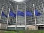 UE investește în îmbunătățirea legăturilor de transport din România