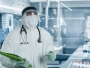 A fost aprobată Lista bolilor infectocontagioase pentru care se instituie izolarea persoanelor