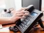 ANCOM: De la 1 noiembrie scad tarifele pentru terminarea apelurilor fixe