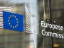 CE a aprobat o schemă de ajutor de stat românească destinată despăgubirii operatorilor aeroportuari regionali pentru daunele suferite ca urmare a pandemiei