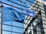CE a aprobat o schemă de ajutor de stat a României pentru sprijinirea IMM-urilor afectate de pandemie