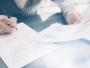 MEEMA propune noi reglementări referitoare la contractele de vânzare de bunuri