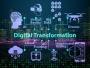 Studiu: Gradul mediu de digitalizare a primăriilor din România este de 32,3%