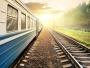 36 de perechi de trenuri vor circula între Gara de Nord București și Aeroportul Otopeni