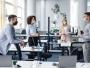 Măsurile pentru susținerea angajaților și a profesioniștilor, prelungite până la 30 iunie 2021