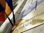 Ministrul Finanţelor: 300.000 de contribuabili au beneficiat de amânarea obligaţiilor fiscale în cuantum de 18 miliarde de lei